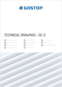 technical drawings sg-3