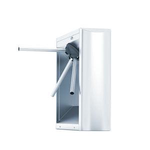 turnstiles BR2-N2 gastop