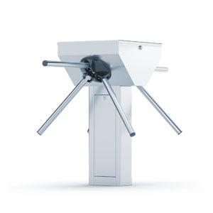 turnstiles BR2-STI2 gastop