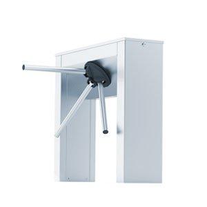 turnstiles BR2-TM gastop