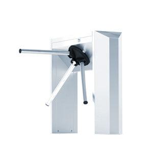 turnstiles BR2-T gastop