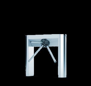 turnstiles GA2