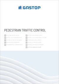 traffic_control