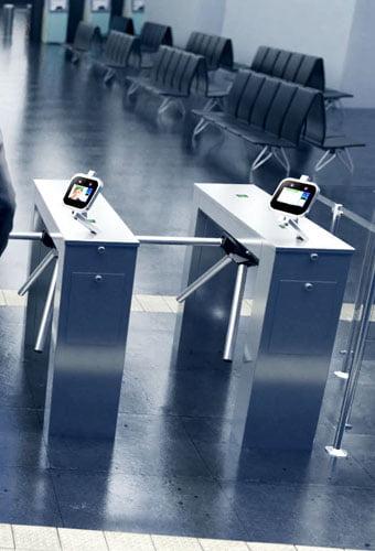 br2 dispenser