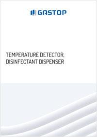 temp-detect